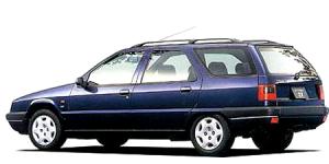 ZXの車種