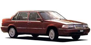 960の車種