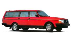 240ワゴンの車種