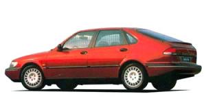900シリーズの車種