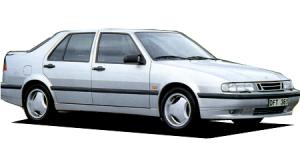 9000シリーズの車種