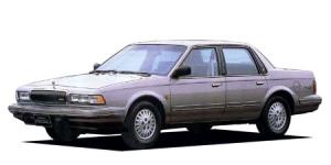 ビュイックリーガルの車種