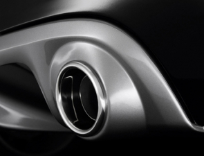 ルノー ルーテシア ルノー・スポール (2009年10月モデル)