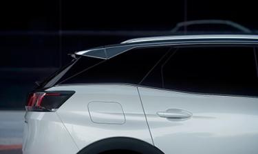 プジョー 3008 GT ブルーHDi (2021年1月モデル)