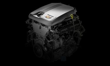 キャデラック キャデラックCT5 プラチナム (2021年1月モデル)