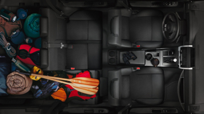 クライスラー・ジープ ジープ・チェロキー スポーツクロス (2012年4月モデル)