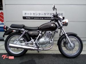 スズキ/ST250 Eタイプ