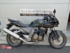 カワサキ/Z750S 逆輸入車 マレーシア仕様