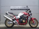 ホンダ CB1300Super Four SP ABS 2008の画像
