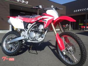 ホンダ/CRF150RII 2021年モデル