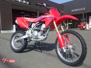 ホンダ/CRF150RII 2022モデル