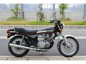 スズキ/GS1000