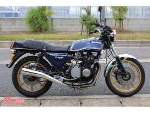 カワサキ/Z1000MKII