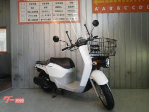 ホンダ/ベンリィ AA05型