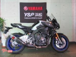 ヤマハ/MT-10SP