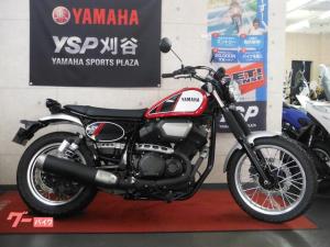 ヤマハ/SCR950 ノーマル ワンオーナー