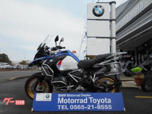 BMW/R1250GS Adventure HP