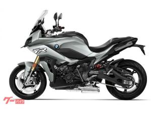 BMW/S1000XR 新型 2020年モデル