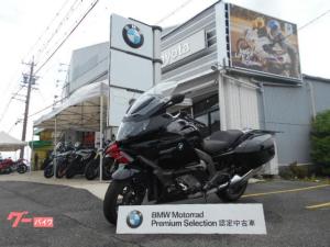 BMW/K1600GT