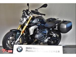 BMW/R1250R ETC2.0付き