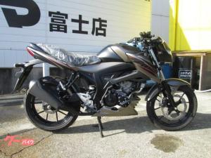 スズキ/GSX150バンディット