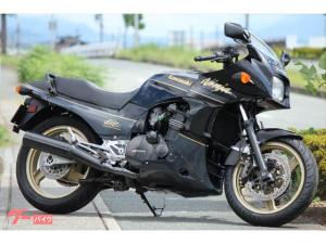 カワサキ/GPZ900R A15