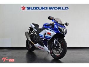 スズキ/GSX-R1000ABS MOTOMAP車