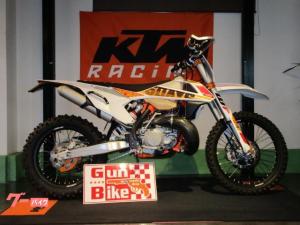 KTM/250EXC
