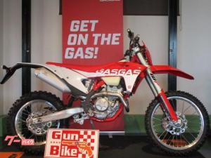 GAS GAS/EC350F