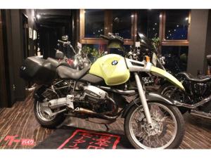 BMW/R1100GS