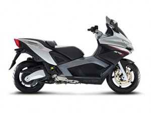 aprilia/SRV850ABS-ACT