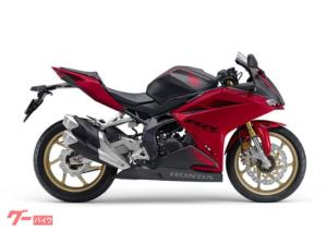 ホンダ/CBR250RR 2020年NEWモデル
