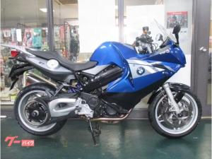 BMW/F800ST