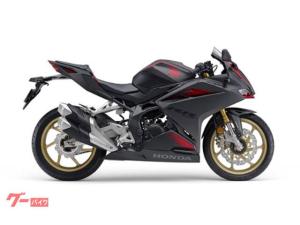 ホンダ/CBR250RR 2020年ニューモデル