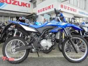 ヤマハ/WR155R フルサイズ