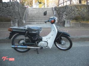 スズキ/2サイクルバーディー50 前後タイヤチューブ新品