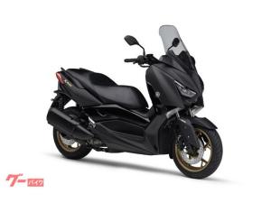 ヤマハ/X-MAX250 ABS  最新2020年モデル 国内正規車両