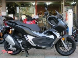 ホンダ/ADV150  2020年Newモデル 国内正規車両