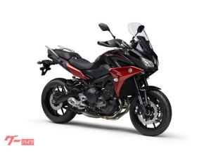 ヤマハ/トレイサー900(MT-09トレイサー) ABS  最新2020年モデル国内仕様