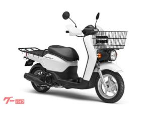 ホンダ/ベンリィ110プロ  最新FI仕様 現行2BJ-JA09型