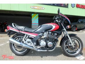 ヤマハ/XJ750E2