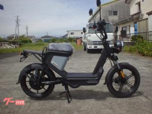 電動スクーター/電動スクーター GОCCIA GEV600