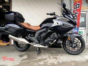 BMW/K1600GTOption 719
