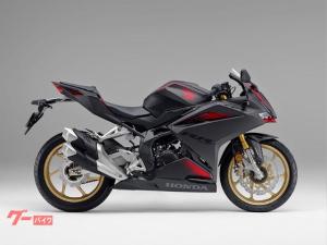 ホンダ/CBR250RR NEW2020日本正規モデル