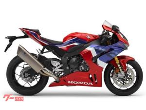 ホンダ/CBR1000RR-R