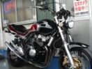 ホンダ CB400Super Four VTEC SPEC2 CBXカラーの画像