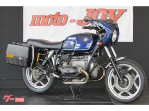 BMW/R100RT
