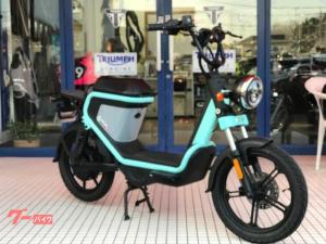 電動スクーター/電動スクーター GEV600