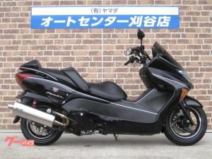 ホンダ/フォルツァ・Z MF08前期
