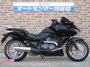 ホンダ/DN-01
